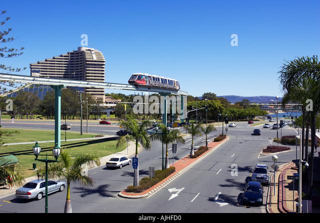 jupiters casino play online