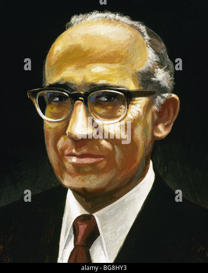polio and the discovery of vaccine On march 26, 1953, dr jonas salk went on cbs radio to announce his vaccine for poliomyelitis he had worked for three years to develop the.