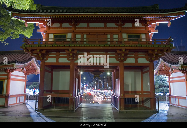 Tokyo souvenir destroyed at its finest 9