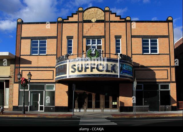 Randolph movies and movie times. Randolph, MA cinemas and movie theaters.