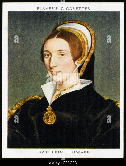 wife of henry viii stock photos amp wife of henry viii stock