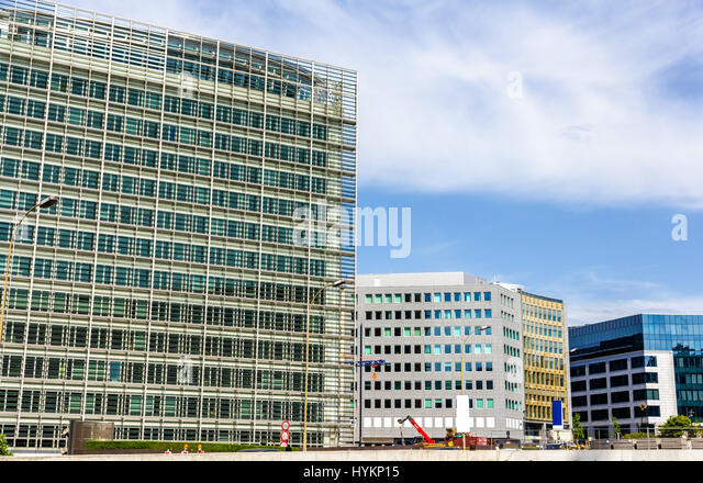 western union office stock photos western union office stock images alamy