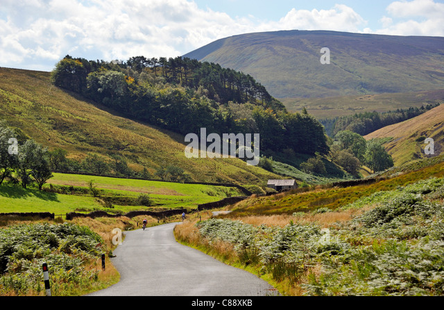 Bowland Forest Stock Photos Amp Bowland Forest Stock Images