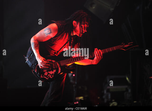 Disturbed Band Stock Photos Amp Disturbed Band Stock Images