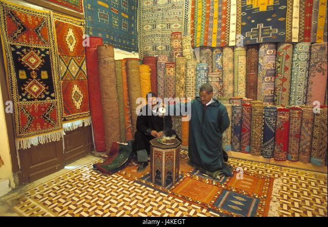 Morocco Tea Ceremony Stock Photos Amp Morocco Tea Ceremony
