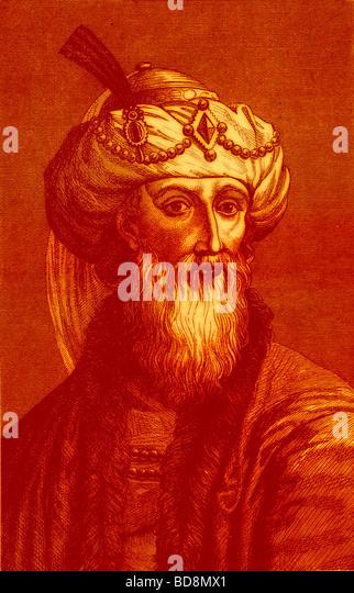 josephus portrait of solomon pdf