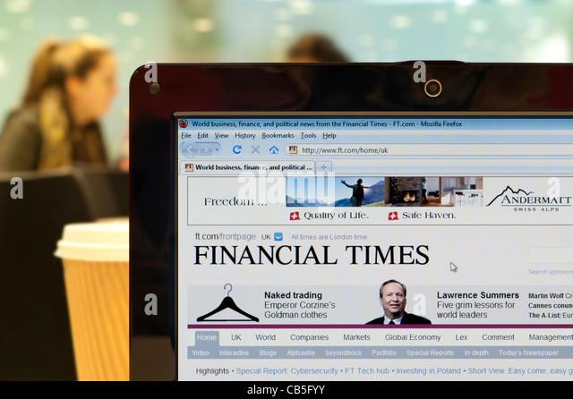 pdf The secret financial