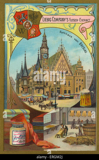 https://n7.alamy.com/zooms/b317cd7779ff474bba1f1db33ad5baef/wrocaw-breslau-town-hall-rathaus-poland-then-part-of-german-empire-ergm2j.jpg