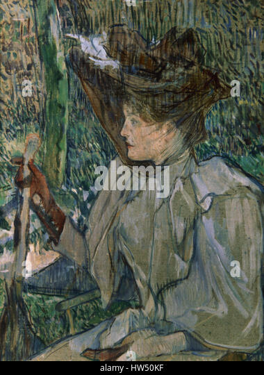 french impressionism and post impressionism in The french impressionism art  the group had ended in the 1890s with some members forming new movements including post-impressionism  though the french.