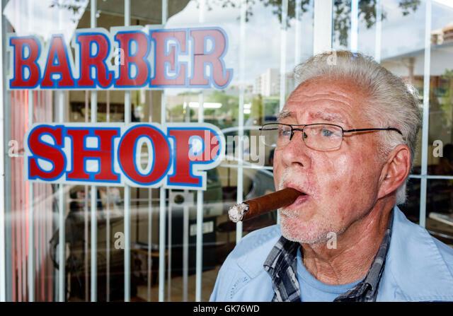 barbers corner mature personals 100% free online dating in corner brook 1,500,000 daily active members.