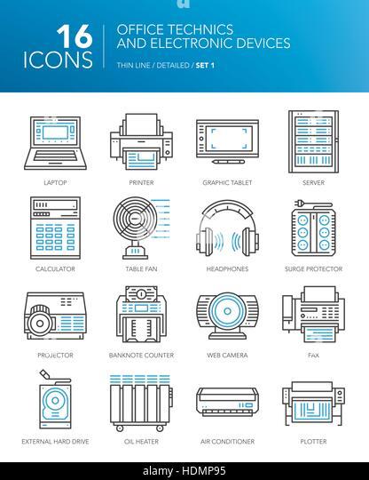 Technics Headphones Stock Photos Amp Technics Headphones