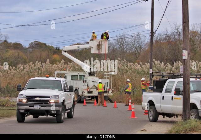 Electrical Supply Company Long Island