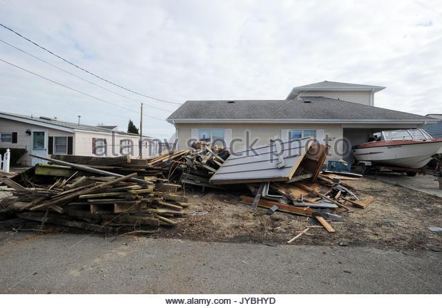 Island Beach Gear Ocean City New Jersey