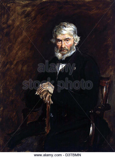 thomas scottish essayist Thomas carlyle was a scottish philosopher, satirical writer, essayist, historian and teacher considered one of the most important social commentators of his time, he.