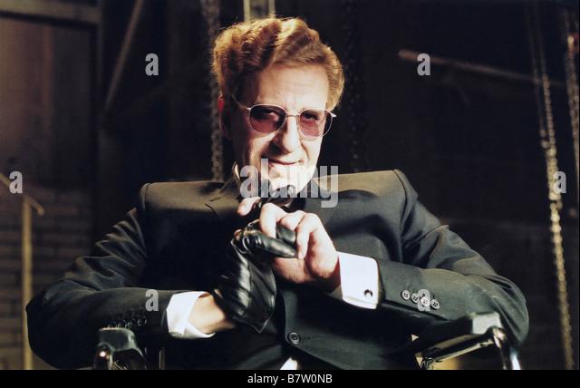 Michael Sellers (actor)
