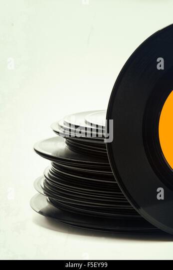 33 Rpm Record Storage Boxes