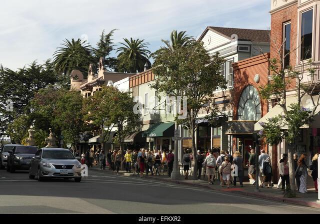Hair Salons South Beach San Francisco