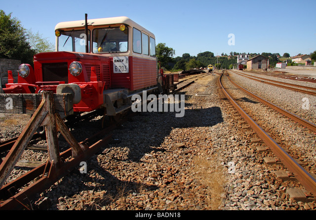 Red Siding Stock Photos Amp Red Siding Stock Images Alamy