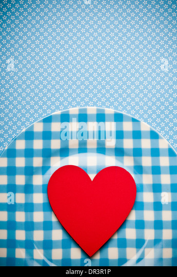 love concept - Stock-Bilder