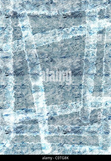 Backgrounds of Foil - Stock-Bilder