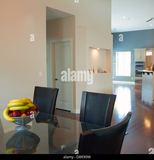 Top 48 Modern Luxurious Living Room Interiors Plan n