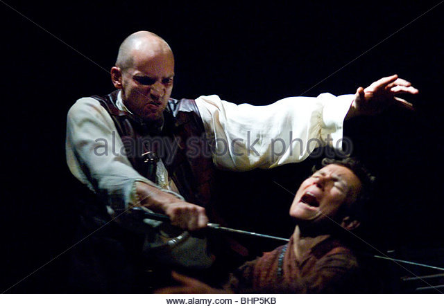 discuss role witches play macbeth william shakespeare Students pick a key scene from macbeth by william shakespeare and act it out in  macbeth: speaking & listening role-play task  the witches in macbeth:.