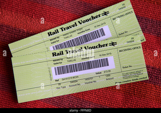 Free Cheap Train & Coach Deals voucher codes & discount codes for Buy cheap Train & Coach tickets where you can using MSE verified and trusted codes.