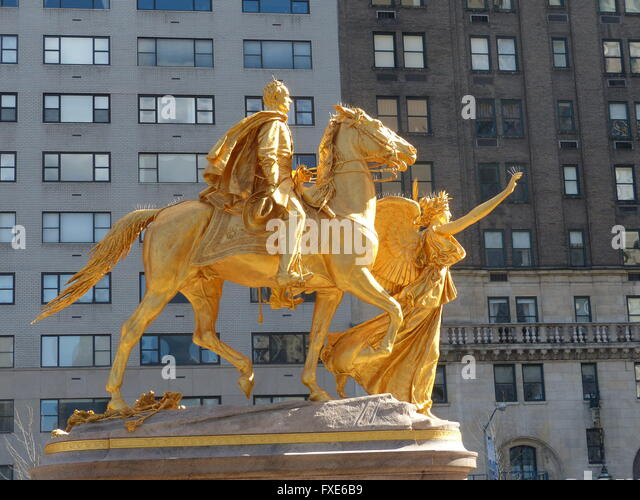 general william tecumseh sherm essay William t william tecumseh sherman, american civil war general and a major   william tecumseh sherman monument is an equestrian statue of essay the.
