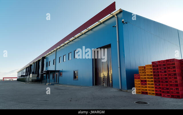 Cold Steel Stock Photos Amp Cold Steel Stock Images Alamy