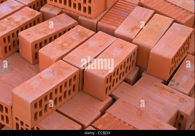 Aluminum Silicate Bricks : Silicate stock photos images alamy