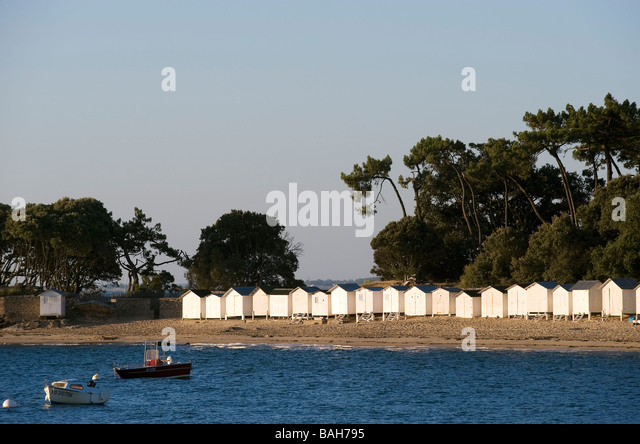 Noirmoutier and dames stock photos noirmoutier and dames for Bois de la chaise noirmoutier