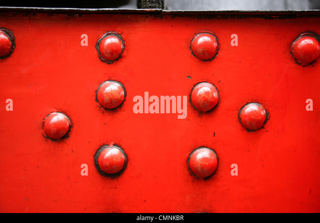 Riveted Steel Stock Photos Amp Riveted Steel Stock Images