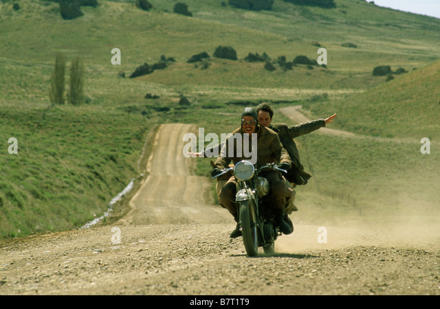 the concept of transnational in the motorcycle diaries a movie by walter salles In this book it is not our intention to try to establish a single understanding of the concept of  the transnational popularity of such  clark, walter aaron, ed.