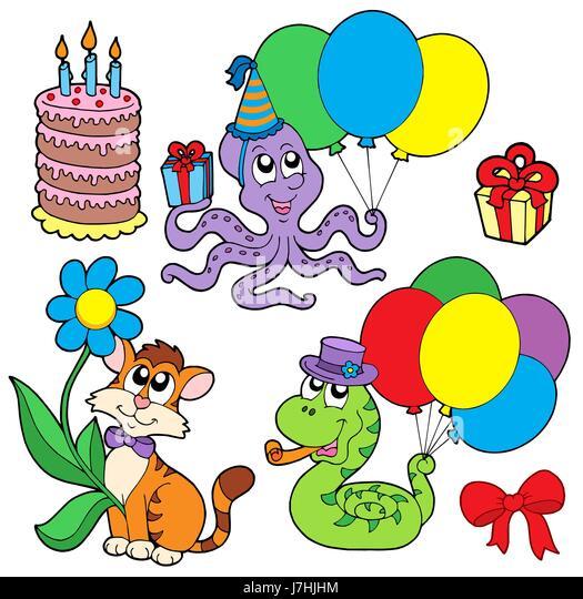 Pet Octopus Stock Photos Amp Pet Octopus Stock Images