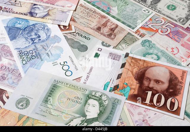 Essay on black money circulation