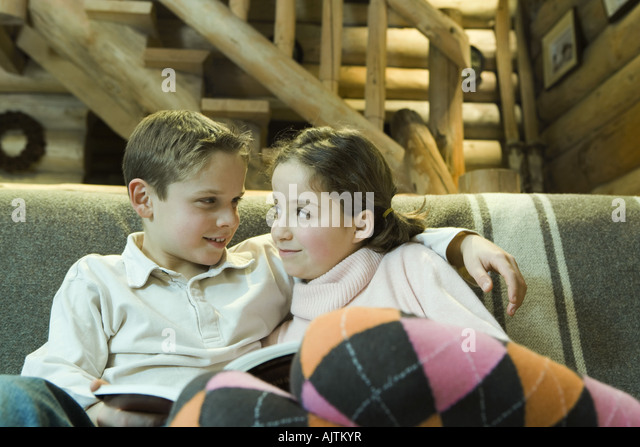 Preteen Boy Stock Photos & Preteen Boy Stock Images - Alamy: http://www.alamy.com/stock-photo/preteen-boy.html