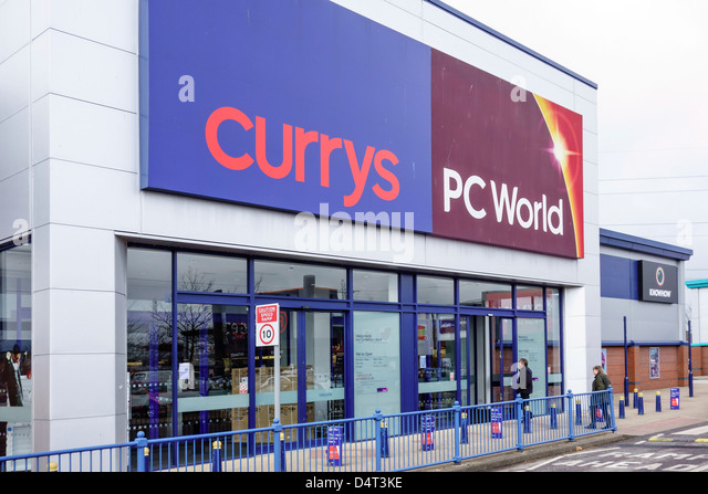 PC World in Norwich, reviews by real people. Yelp is a fun and easy way to find, recommend and talk about what's great and not so great in Norwich and atrociouslf.gqon: Sweet Briar Retail Park Sweet Briar Road, Norwich, NR6 5AL.