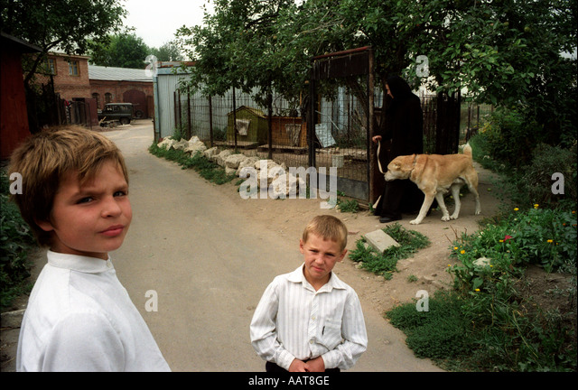 orphans russia stock photos amp orphans russia stock images