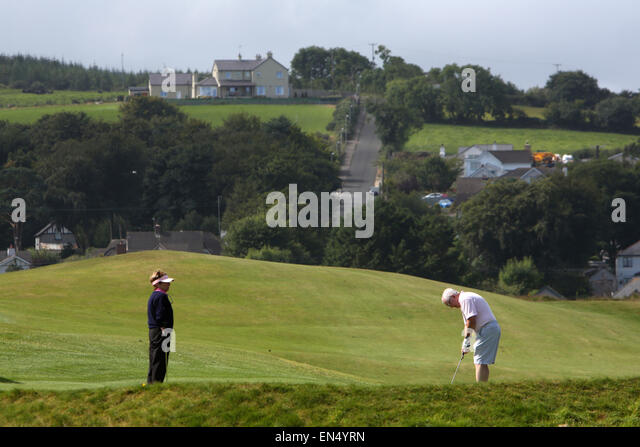 Royal portrush pictures