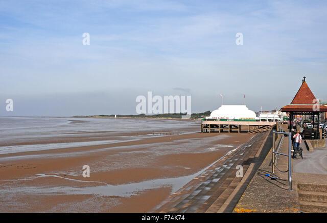 Ballyholme Beach Huts
