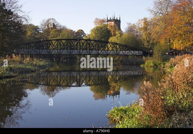 River Island Burton On Trent