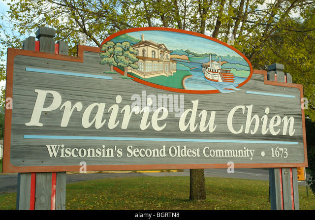 prairie du chien black girls personals Find shih tzus for sale on oodle classifieds shih-tzu prairie du chien, wi this lovable american kennel club black and white parti female is ready to go home.