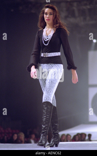 Catwalk Stock Photos Catwalk Stock Images Alamy