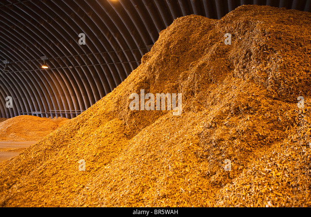 Boilers stock photos images alamy