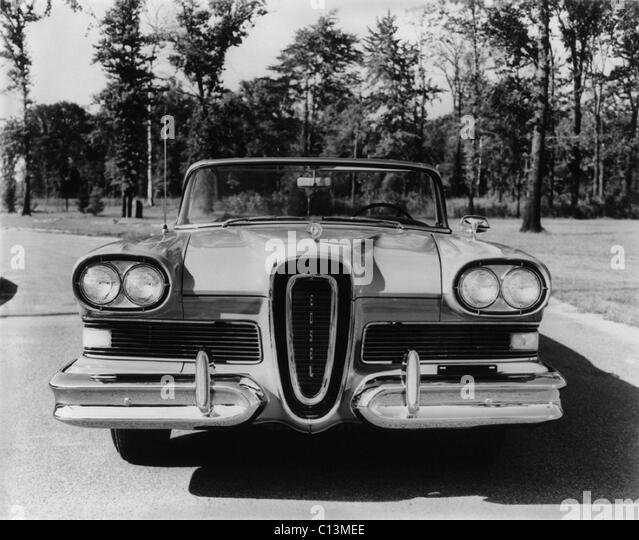 1950s historical stock photos 1950s historical stock for Ford motor stock price history