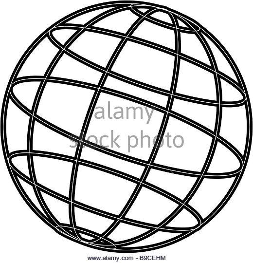 circles overlapping stock photos  u0026 circles overlapping