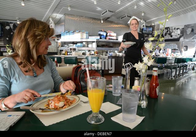 Fast Food In Alpine Ca