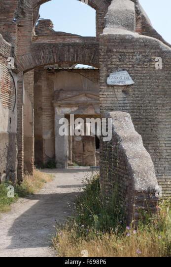 ostia antica wallpaper - photo #40