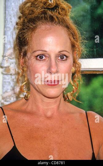 Catherine McCord USA 2 1995-1996 nudes (15 pics) Fappening, Instagram, bra