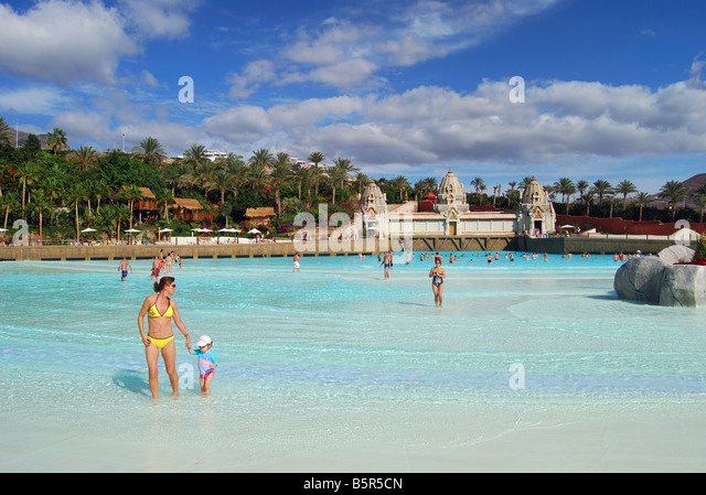 Coupons for wild water kingdom 2018